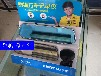 安培后视镜行车记录仪曲靖代理HD505超高清夜视王