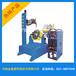 济南全自动焊接设备厂家自动焊机价格