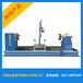 罐体全自动焊接设备压力容器自动焊机环缝纵缝罐体自动焊