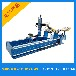 LPF系列自动焊设备长管法兰自动焊机