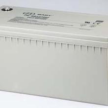 宝鸡市山特UPS蓄电池,陕西宝鸡山特UPS蓄电池批发中心