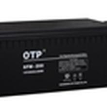 西安高陵区山特UPS蓄电池报价,高陵区山特UPS蓄电池价格,山特UPS