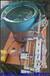 工厂直销紧固件垫片螺丝部件自动点数机