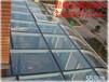 玻璃顶、舞蹈室镜子、把杆、彩钢瓦房、阳光棚、钢阁楼