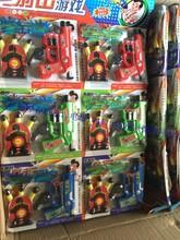 优迪吊版片装库存玩具整批,1箱1款或几款随机发300斤起批