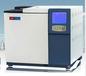 GC-9870气相色谱仪--检测合成树脂中残留单体