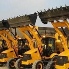 甘肃工程机械租赁,兰州工程机械租赁,甘肃工程机械,兰州工程机械