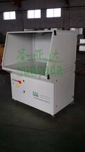 枣庄市抛光打磨车间净化台五金打磨除尘设备优质服务