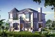 青岛金土地装配式房屋丨被动式房屋