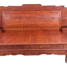 上海红木家具上海红木家具厂家上海贯赢红木家具厂家上海贯赢红木家具有限公司