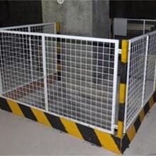 钢板护栏网制作工艺