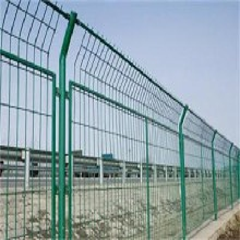 镀锌护栏网防腐处理工序