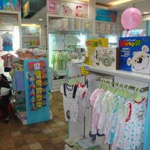 完美宝贝母婴生活馆加盟细则