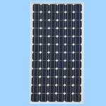 太阳能电池板回收图片