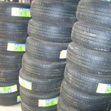 轿车轮胎最新报价佳通轮胎价格表