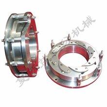 压缩机空分配件批发-压缩机气阀厂家-复新机械