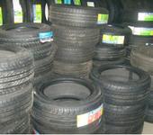 朝阳韩泰轮胎价格全国可以送货