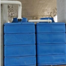 山东给水硬聚氯乙烯PVC产品优点山东给水硬聚氯乙烯PVC日照浩源