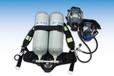 内江氧气呼吸器碳纤维式呼吸器