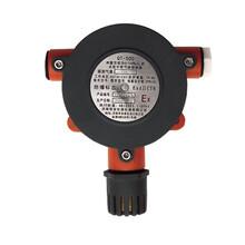 湖北武汉二氧化硫报警器,二氧化硫检测报警仪广泛应用于石油等