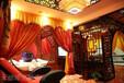天地情主题酒店西安最洁净的主题酒店