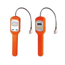 武汉乙硼烷报警器,乙硼烷气体报警仪,使用寿命长