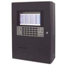 武汉多安有毒气体报警器批发,有毒气体报警器的检定方法与安装
