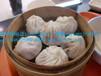 早餐油条包子培训学习杂粮饼豆浆生煎包小笼包技术学习包会