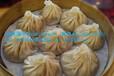 連云港早餐培訓哪里有學包子油條雜糧餅雞蛋灌餅生煎包學習小籠包培訓