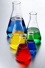 道路标线涂料,热固性丙烯酸树脂,木器漆醇酸树脂,聚氨酯固化剂