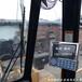 新款JK1000A装载机电子秤厂家直销5吨装载机计量磅四川自贡内江宜宾威远