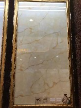 800x800皇家御品金刚大理石紫爱家园陶瓷批发工程地面砖图片