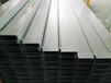 供应静电喷塑桥架-佛山南海桥架供应优质防火桥架生产