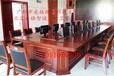 供应山东济南无纸化会议室19寸液晶屏升降器