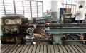 上海专业回收二手工业锅炉