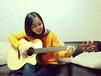 西安逸尚吉他培训班西安吉他培训西安吉他班