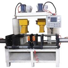 铸造设备专业生产厂家,HT-700射芯机热销中图片