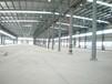 钢结构厂房楼层板钢承板供应