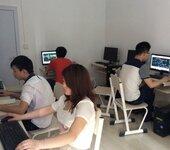 贵阳室内设计培训哪家好首选包就业的星浩教育