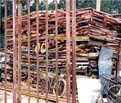 ly洛阳电线电缆回收,洛阳废旧物资回收,洛阳各种废旧金属回收