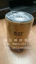 替代P133298DonaldsonAirFilter儒信濾清器廠PA5410-FN圖片