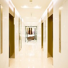 人民广场黄金商圈精装修拎包入驻服务式办公室