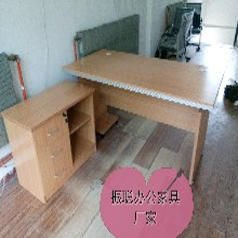 石家庄办公家具办公桌工位桌各种培训桌定制