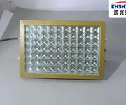 防爆led灯具加油站防爆照明灯液化气站专业照明图片