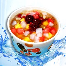 2017加盟好项目夏小雪/奶茶/冰淇淋/咖啡加盟