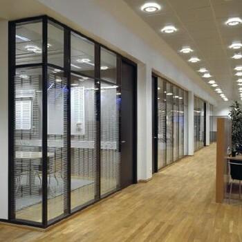 西城区镜子安装舞蹈室镜子定做安装厂家