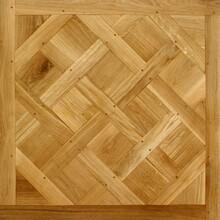 青岛宏峰木业,实木地板,实木复合地板,拼花地板,实木家具