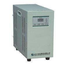 精密交流稳压器JJW?#25442;?#31283;压电源1KVA-80KVA?#25442;?#31283;压器图片