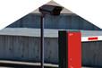 智能停车场管理系统、设备。