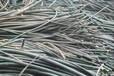 丰台电缆回收废电缆回收丰台回收电缆